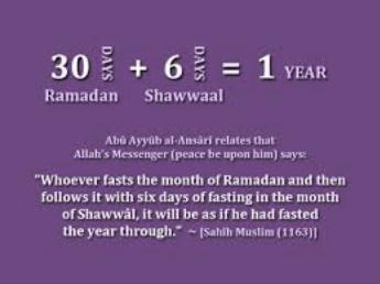 syawal1